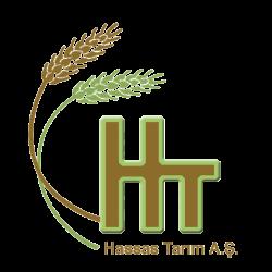 Hassas Tarım Logo