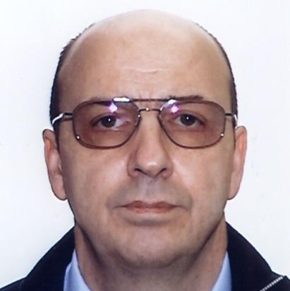 Mustafa Arsan